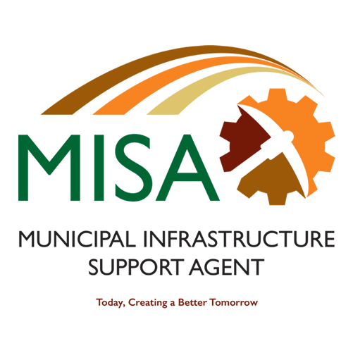 Municipal Infrastructure Support Agent Tenders