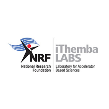 NRF / iThemba LABS Tenders