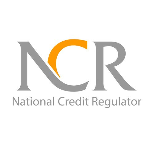 National Credit Regulator Tenders