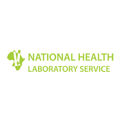 National Health Laboratory Service Tenders