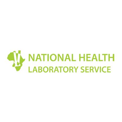 National Health Laboratory Service Tenders