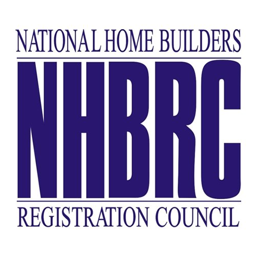 National Home Builders Registration Council Tenders