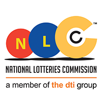 National Lotteries Commission Tenders