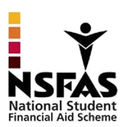National Student Financial Aid Scheme Tenders