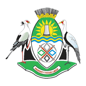 Nkangala District Municipality Tenders