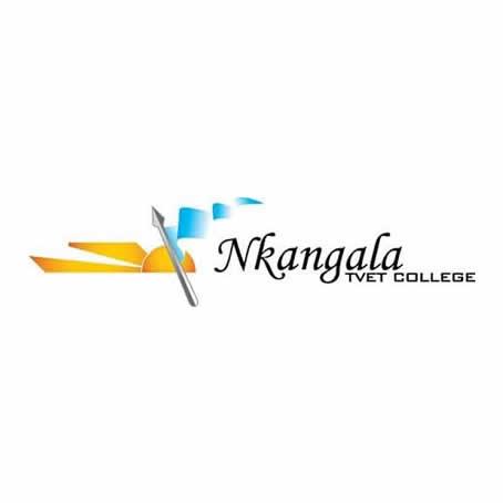 Nkangala TVET College Tenders
