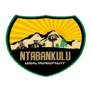 Ntabankulu Local Municipality Tenders