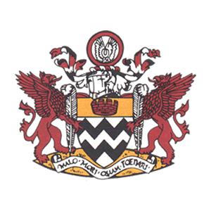 Oudtshoorn Municipality Tenders