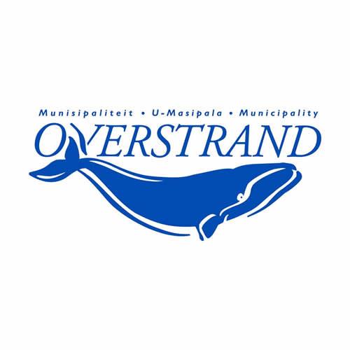 Overstrand Municipality Tenders