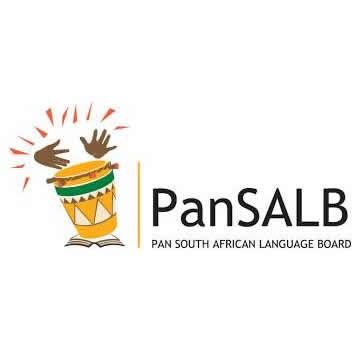 Pan South African Language Board (PANSALB) Tenders