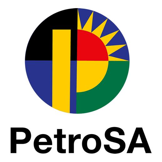 PetroSA Tenders
