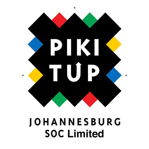 Pikitup JohannesburgSOC Limited Tenders