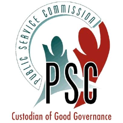 Public Service Commission Tenders