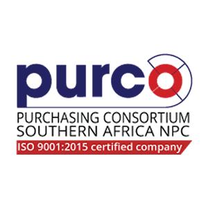 Purchasing Consortium Southern Africa NPC (PURCO SA) Tenders