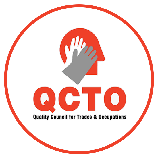 Quality Council for Trades and Occupations Tenders
