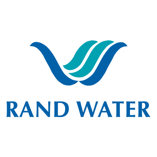 Rand Water Tenders