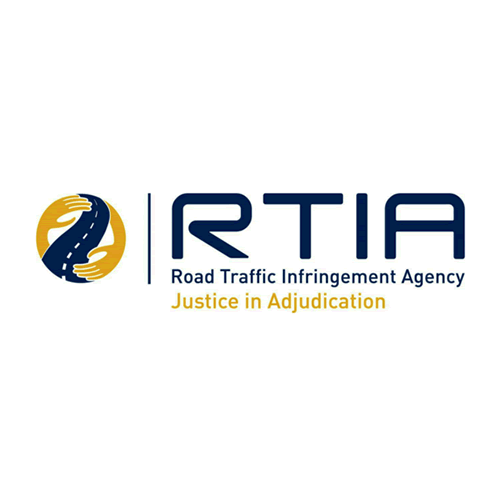 Road Traffic Infringement Agency Tenders
