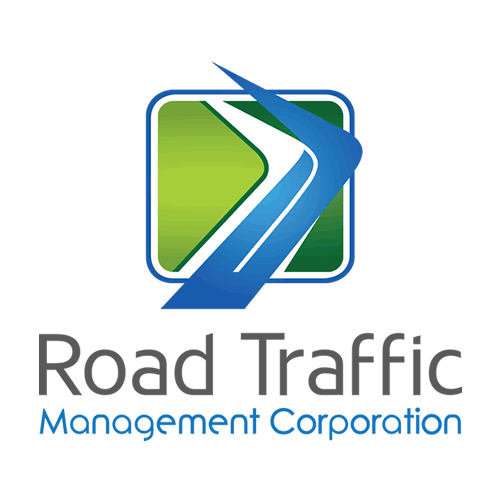 Road Traffic Management Corporation Tenders