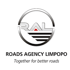 Limpopo - Roads Agency Limpopo Tenders