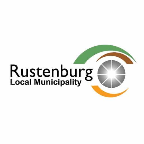 Rustenburg Local Municipality Tenders