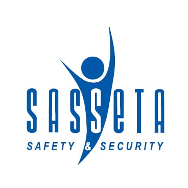 Safety and Security Education and Training Authority Tenders