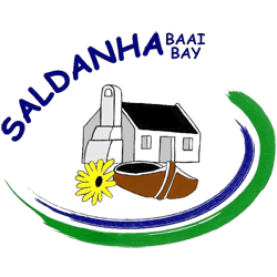 Saldanha Bay Municipality Tenders