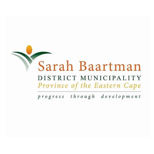 Sarah Baartman District Municipality Tenders
