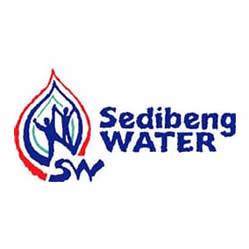 Sedibeng Water Tenders
