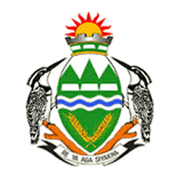 Sekhukhune District Municipality Tenders