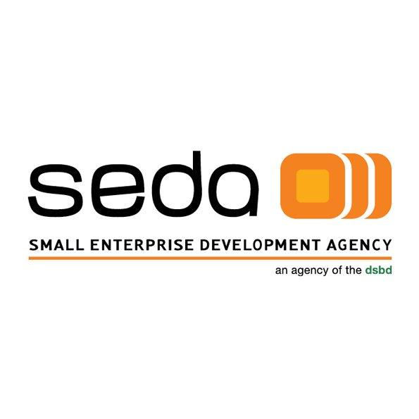 Small Enterprise Development Agency Tenders