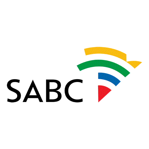 South African Broadcasting Corporation Limited Tenders