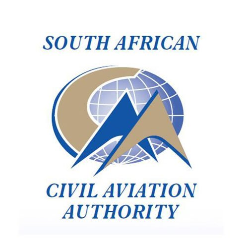 South African Civil Aviation Authority Tenders