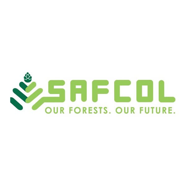 South African Forestry Company Limited Tenders
