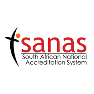 South African National Accreditation System Tenders