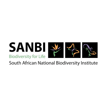 South African National Biodiversity Institute Tenders