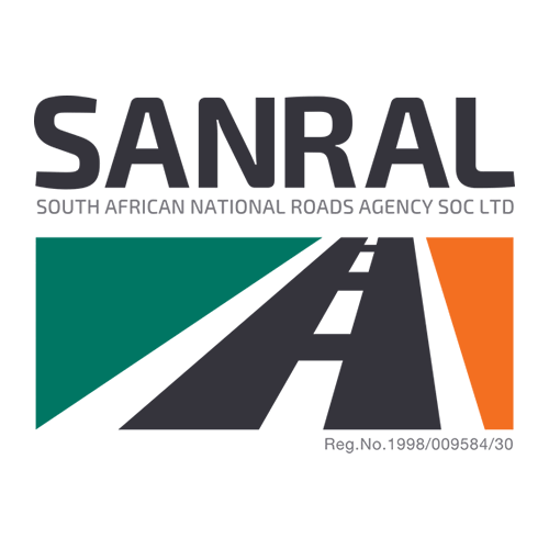 South African National Roads Agency Soc Limited (SANRAL) Tenders