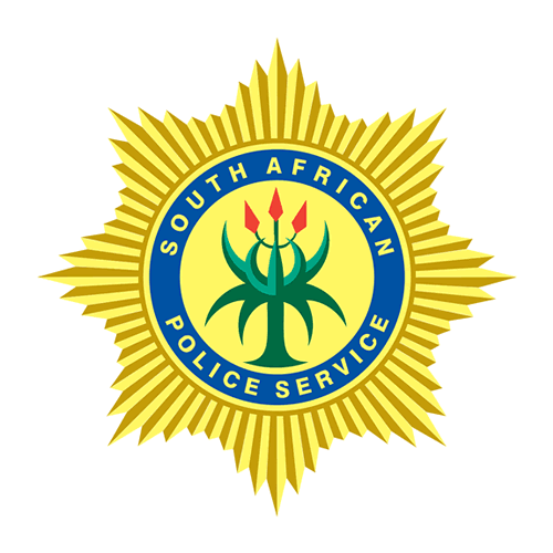 South African Police Service Tenders