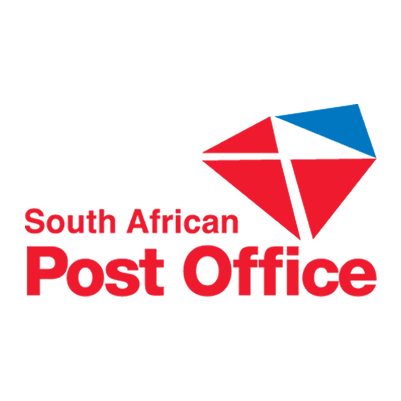 South African Post Office Limited Tenders