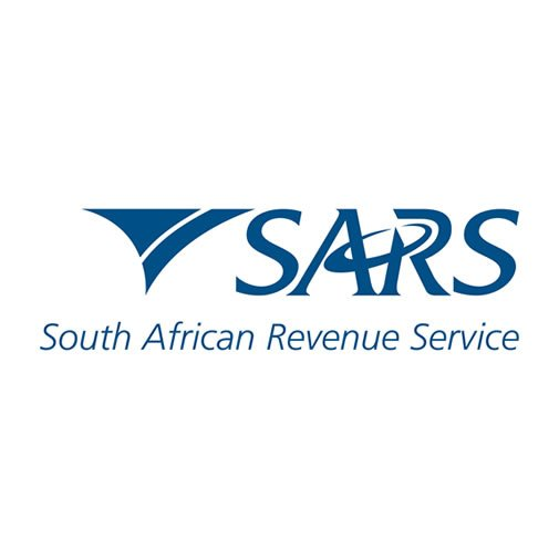 South African Revenue Service Tenders