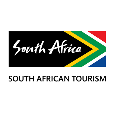 South African Tourism Tenders