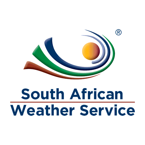 South African Weather Service Tenders