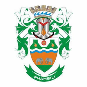 Sundays River Valley Municipality Tenders