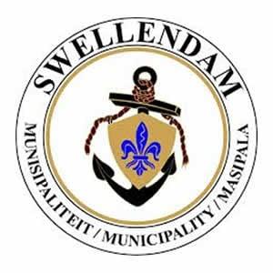 Swellendam Municipality Tenders