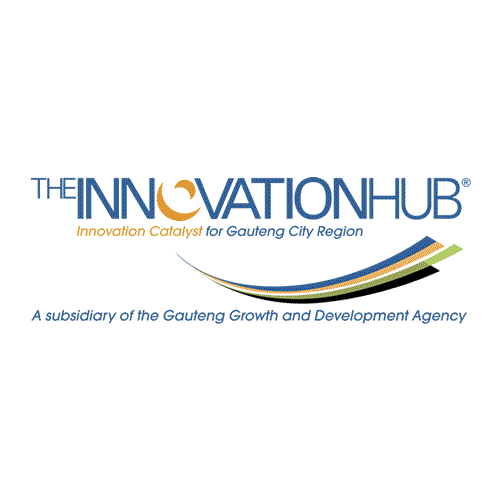 The Innovation Hub Management Company Tenders