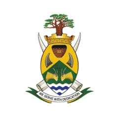 Thulamela Local Municipality Tenders
