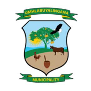 Umhlabuyalingana Local Municipality Tenders