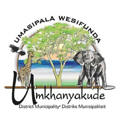 Umkhanyakude District Municipality Tenders