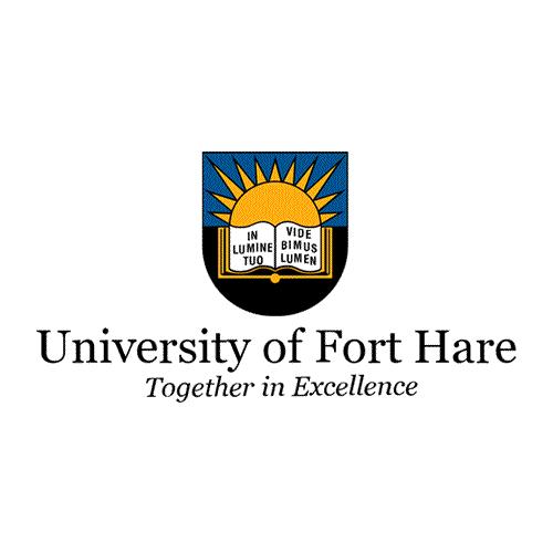 University of Fort Hare Tenders