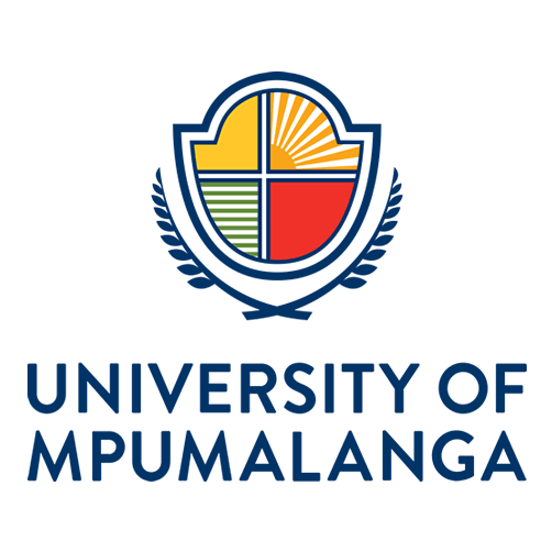 University of Mpumalanga Tenders