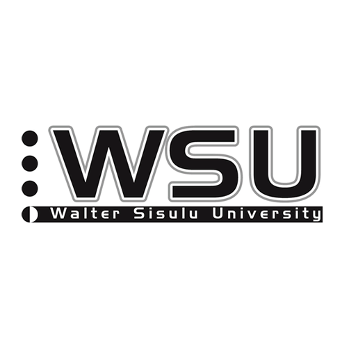 Walter Sisulu University Tenders